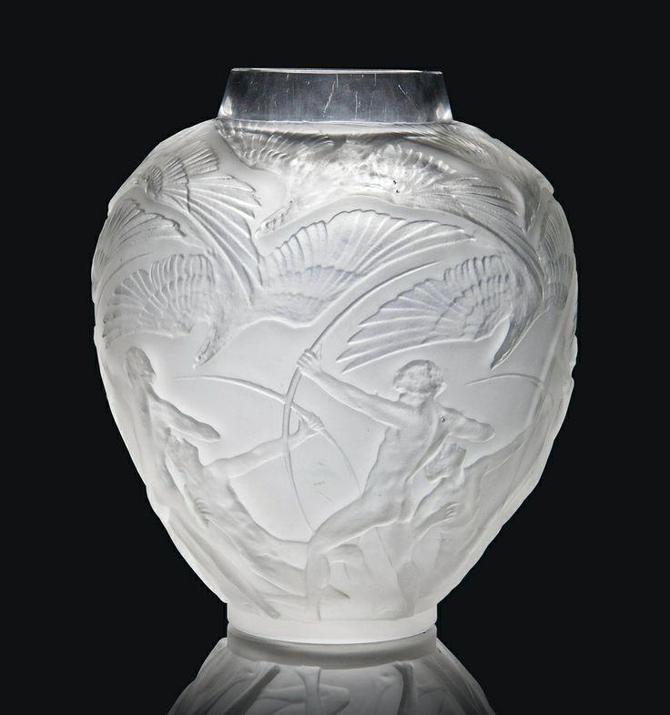 17 Best Images About Oiseaux Lalique On Pinterest Glass