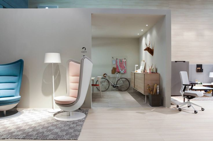 furniture on pinterest actiu furniture