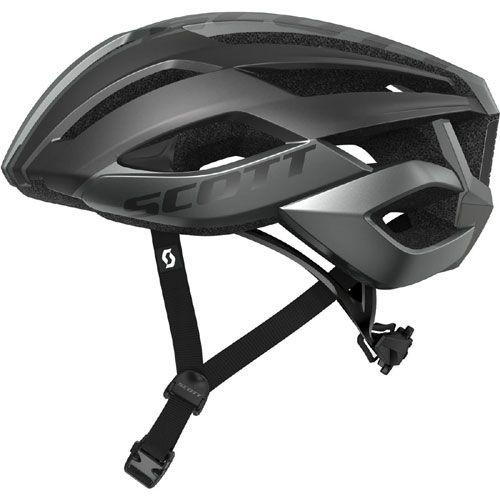 Best+Mountain+Bike+Helmets+Scott+ARX+Plus