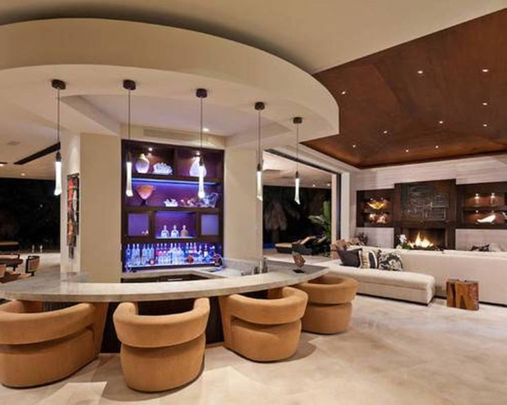 41 Best Home Bars Images On Pinterest | Basement Ideas, Bar Ideas And  Basement Bars