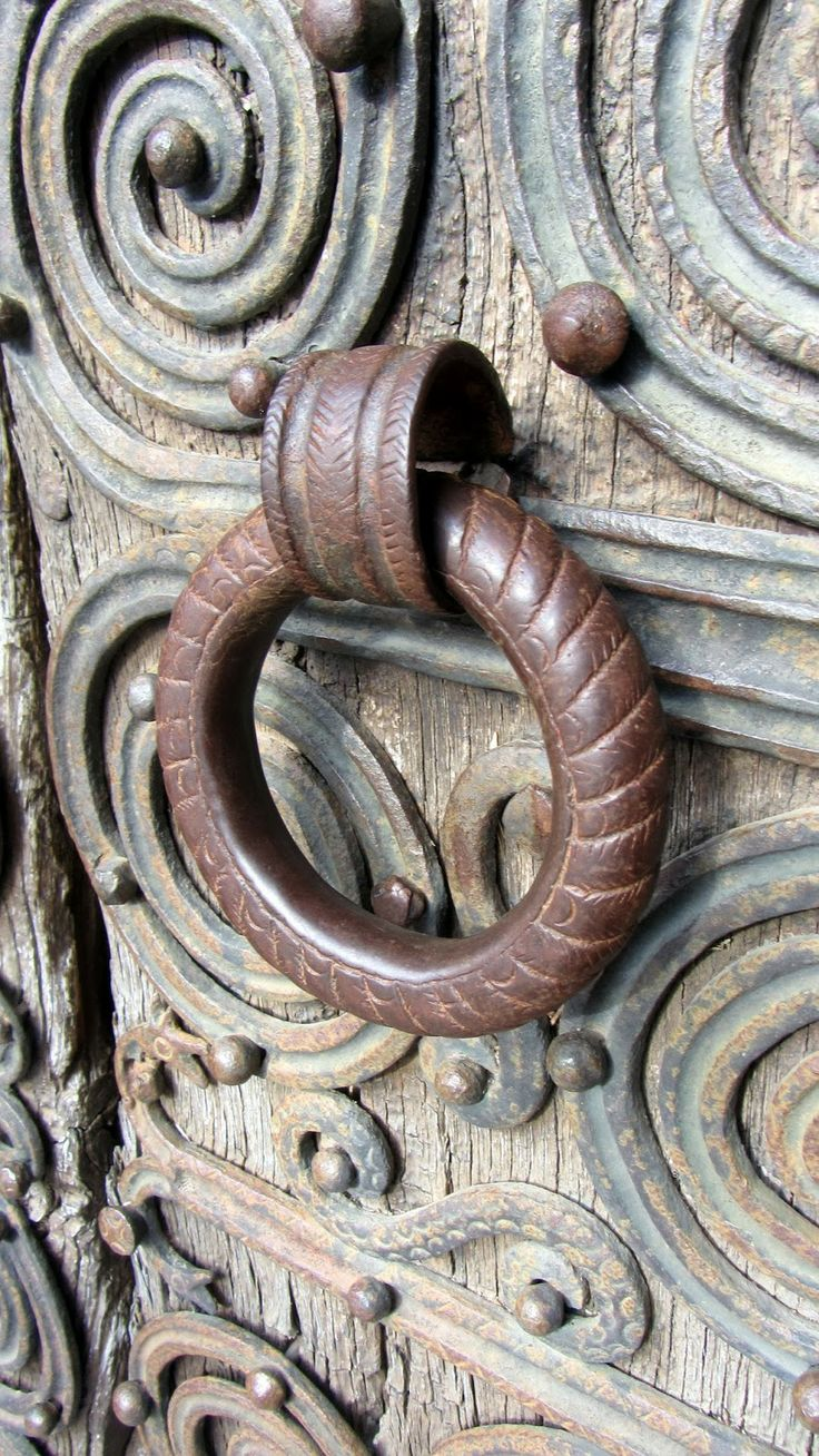 17 Best Images About Door Knockers Knock Knock On