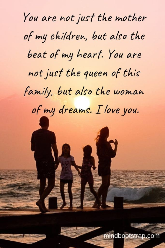 400 Best Romantic Quotes That Express Your Love With Images Happy Birthday Wife Quotes Wife Birthday Quotes Love Quotes For Wife