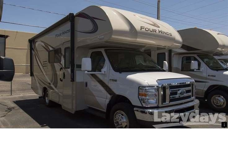 Simply Click The Link For More Used Rv For Sale Near Me Click The Link To Read More Viewing The Web With Images Used Rv For Sale Rv For Sale Recreational