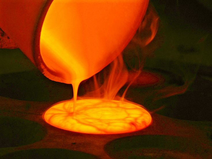 Fire Assay   CC licensed