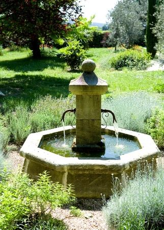 Best 25 Stone fountains ideas on Pinterest Patio fountain