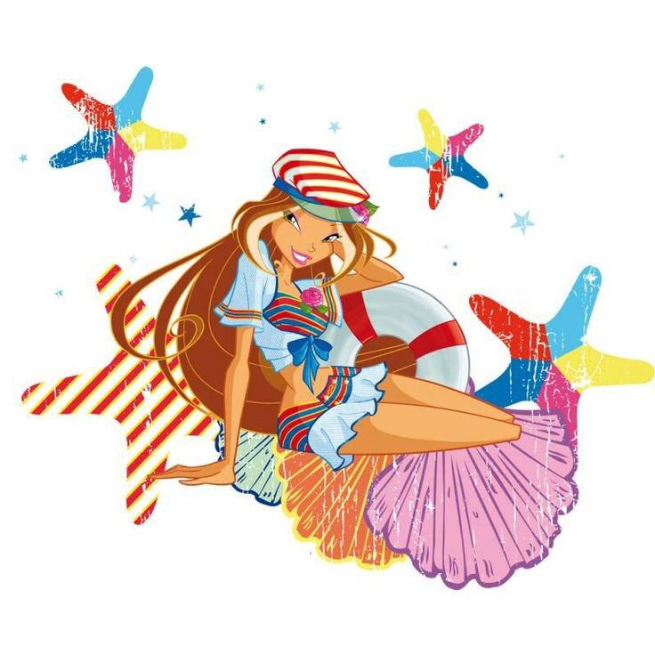 1 и 2 июня лето начинается у нас!!!! Большой праздник в День защиты детей! Посвятите праздничный уикенд своим детям, проведя его на увлекательных аттракционах «Ква-Ква парка»! 1 и 2 июня в честь Дня защиты детей в «Ква-Ква парке» пройдет вечеринка Winx Splash Party. Феи Winx — Блум, Флора и Стелла — подарят своим маленьким друзьям незабываемый праздник!