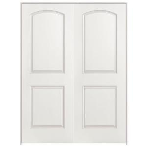 Best 25+ Home Depot Interior Doors Ideas On Pinterest | DIY Mdf Interior  Doors, Home Depot Closet And Interior Sliding Doors