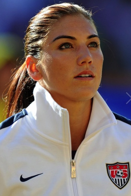 Hope Solo's Book Controversy Overshadows the U.S. Women's Soccer Team   http://sports.yahoo.com/news/hope-solo-book-controversy-overshadows-u-women-soccer-072600250--spt.html