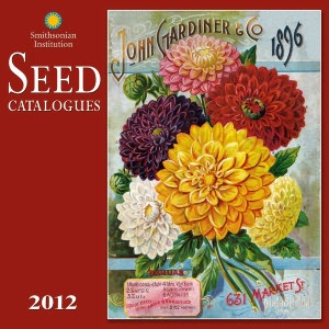 Heritage Harvest Seed   Will likely be ordering from these guys 2012 (Paper Catalog came in the mail)