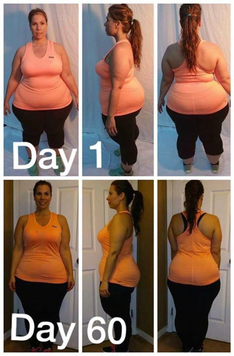 Who's ready to start?    STOP procrastinating!!   I want to HELP YOU!    #Saba60 powered by #SabaAceG2 is a lifestyle change NOT a #faddiet.   Order Saba 60 here now:  acehealthwealth.sababuilder.com/go/bus-saba60. Just $120 1st 30 days, $70 next 30 days.. +tax/shipping. Cancel anytime. 30 Day $ back guarantee.   Not Ready for a Full Program? Order your Saba ACE G2 here: acehealthwealth.sababuilder.com/go/bus-ace  $49 1st 30 days $40 next 30 Days. +tax/shipping! Cancel Anytime!! 30 Day $…