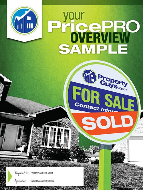 how to sell your house yourself in ontario