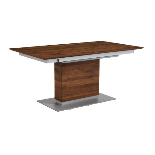 Extending Table Mechanism Images And 6