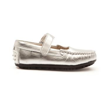 Check out the Moraine II from Umi Shoes. So cute! And perfect for growing, little feet. http://www.umishoes.com