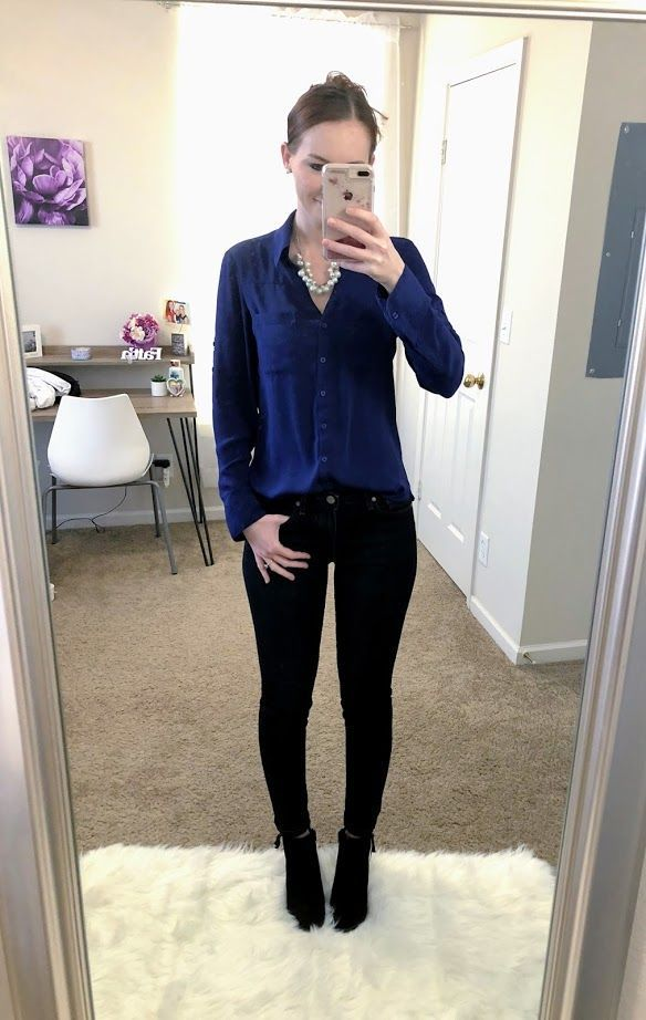 Pearls & Prada - work wear Friday, womens fashion, what to wear, work outfits, business casual