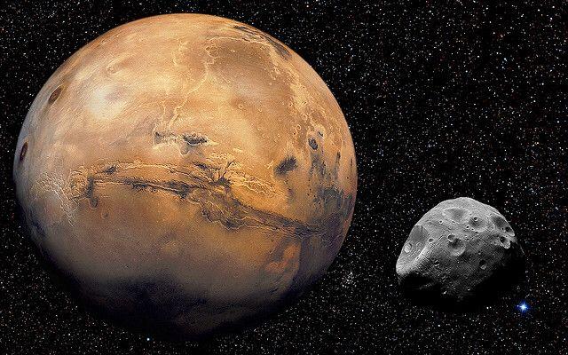 http://www.google.fr/imgres?imgurl=https://upload.wikimedia.org/wikipedia/commons/thumb/b/b3/Juno_Mission_to_Jupiter_(2010_Artist%2527s_Concept).jpg/290px-Juno_Mission_to_Jupiter_(2010_Artist%2527s_Concept).jpg&imgrefurl=https://fr.wikipedia.org/wiki/Juno_(sonde_spatiale)&h=218&w=290&tbnid=7Sef4MhvkNkrcM:&docid=edAWz-SbiU8DyM&hl=fr&ei=coe1VYnsKsW0UYS2r8AE&tbm=isch&client=safari&ved=0CCkQMygMMAxqFQoTCIntl9CS-sYCFUVaFAodBNsLSA