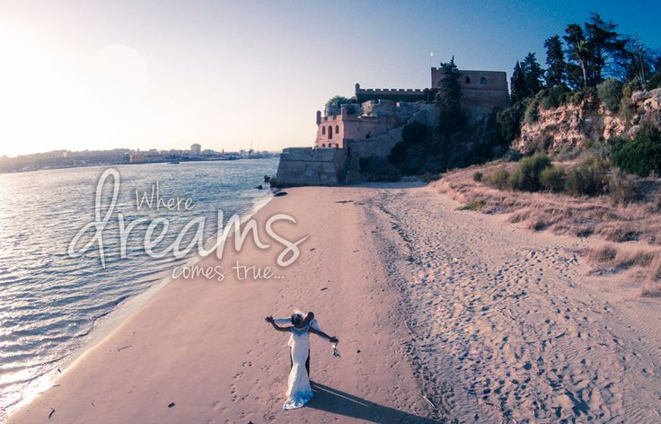 Tivoli wedding venue- Algarve weddings by rebecca.