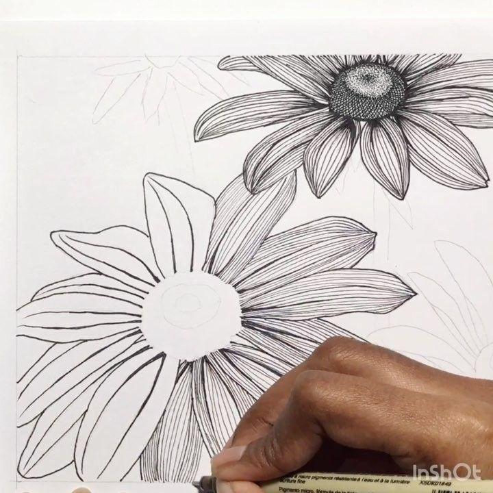Imagen Descubierto Por Sawera Descubre Y Guarda Tus Propias Imagenes Y Videos En We Heart It Cute Girl Drawing Girls Cartoon Art Girly M