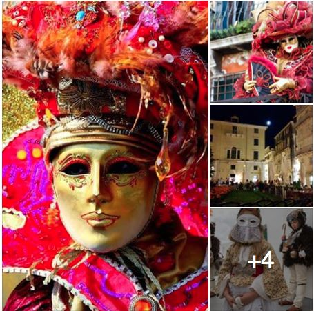 "askelena.com #Travel #Carnival in #Greece ""Whatever tickles your fancy""!!! Carnival Long #Weekend 24-27 #February 2017 #Destinations #Corfu #Patras #Skyros #Arcadia #Pelion #Lastminute #Hotel #offers request@askelena.com"