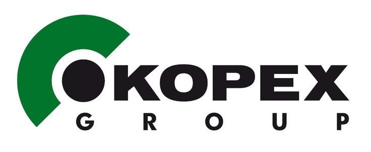 Kopex