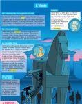 L'Iliade - Mon Quotidien, le seul site d'information quotidienne pour les 10-14 ans !