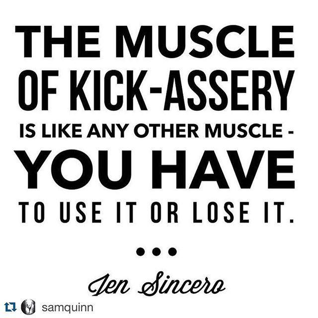 Jen Sincero Quotes Delectable 28 Best Jen Sincero Quotes Images On Pinterest  Inspire Quotes