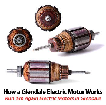 Best 25 Electric Motor Ideas On Pinterest How Electric