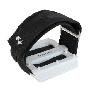 Best Shoes For Pedal Straps