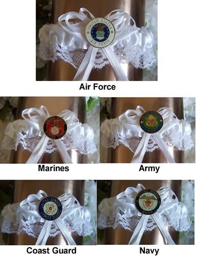 love this :) How cool would it be? I love my soldier!!!!!
