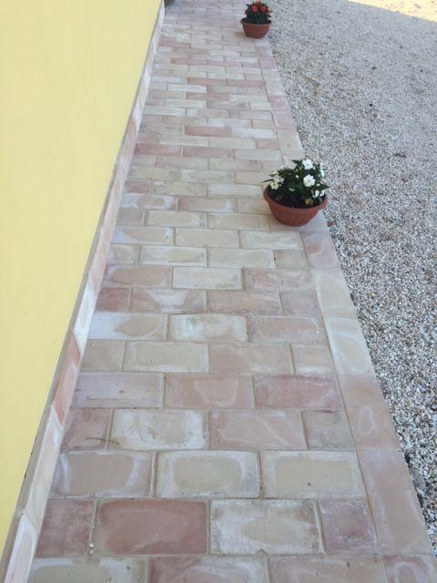 https://www.facebook.com/pages/Amanti-dei-materiali-nobili-da-costruzione/121133091242995