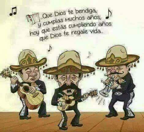 Diomedes Díaz   #Cumpleaños