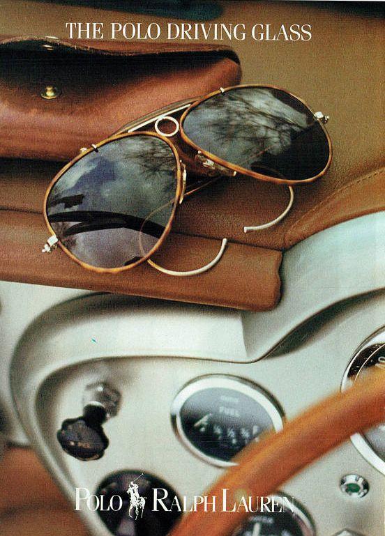 7870c14186 ... low price polo ralph lauren 90s vintage sunglasses 3aefd c3d5d ...