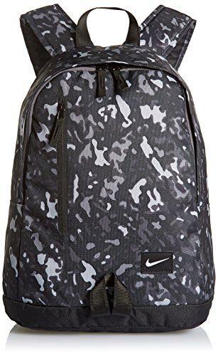 Nike All Access Halfday sac à dos Nike http://www.amazon.fr/dp/B00VOC3EBK/ref=cm_sw_r_pi_dp_.myJwb16NWX0G