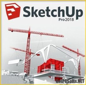 old version sketchup free download