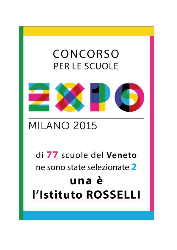 EXPO pop-up2