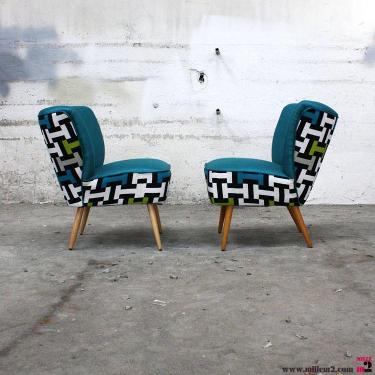 die besten 25 st hle beziehen ideen auf pinterest. Black Bedroom Furniture Sets. Home Design Ideas