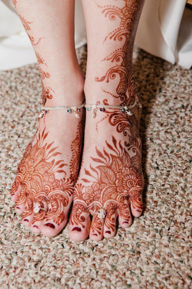 Foot Henna Tattoo Prices: 106 Best Mehndi. Indian Skin Art Images On Pinterest