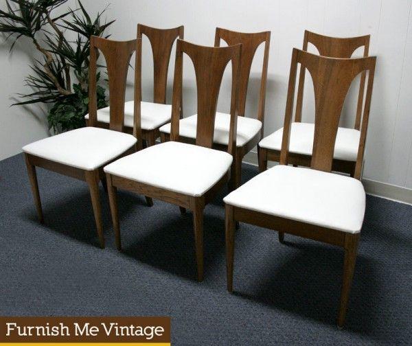 54 Best Furniture Broyhill Brasilia Amp Sculptura Images