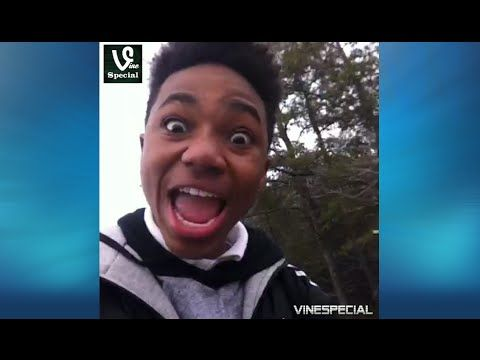 NEW Snupe Vine Compilation ALL VINES EVER HD