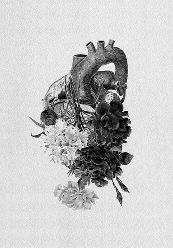 Colette Saint Yves-an idea for a nice tattoo