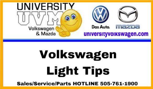 882 best University Volkswagen and Mazda images on Pinterest ...