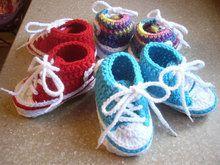 Gratis haakpatroon tas -Hobbyshop Reuvers voor al uw hobby- en handwerkmaterialen