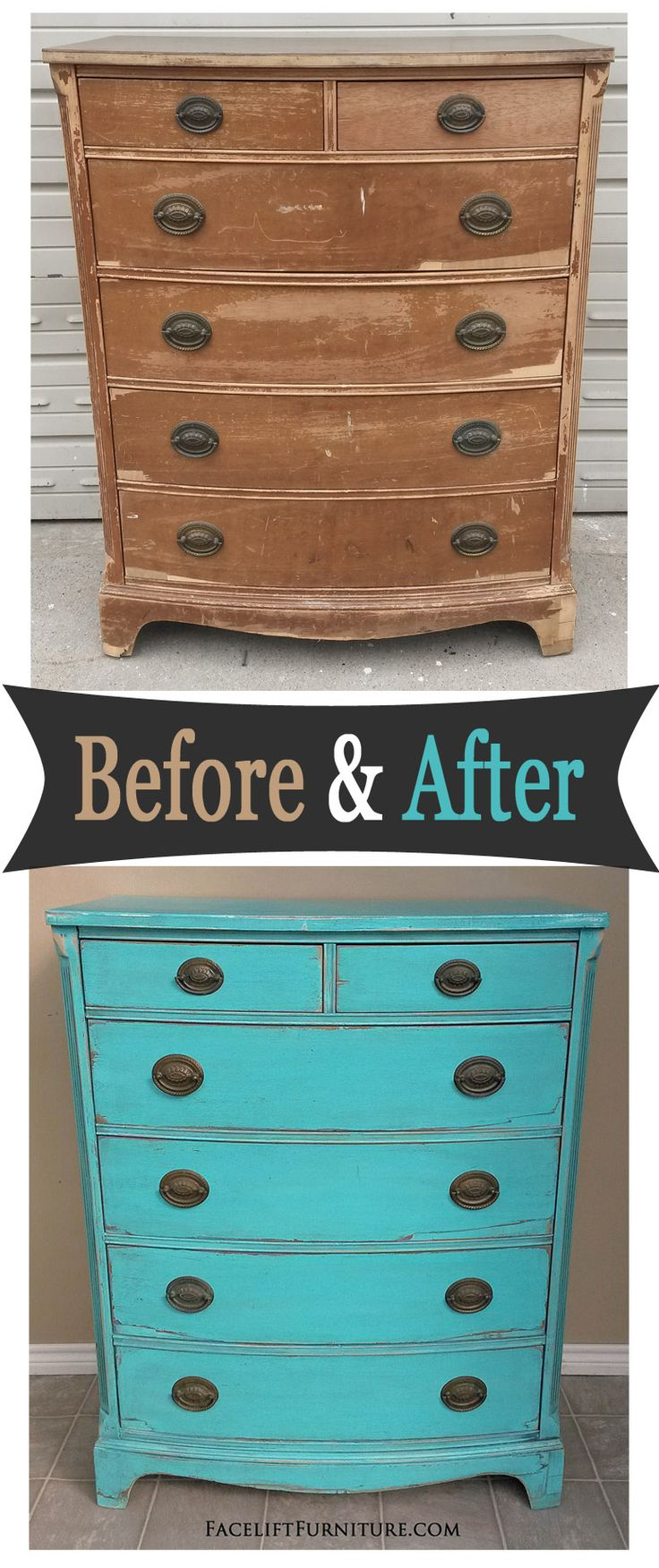66 Best Chests Of Drawers Images On Pinterest Furniture