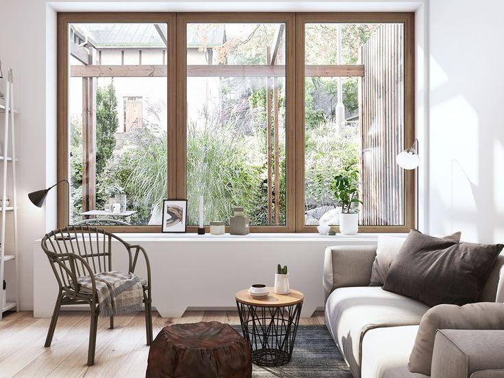 17 best 建築室設 images on Pinterest Arquitetura, Future house and - interieur design neuen super google zentrale