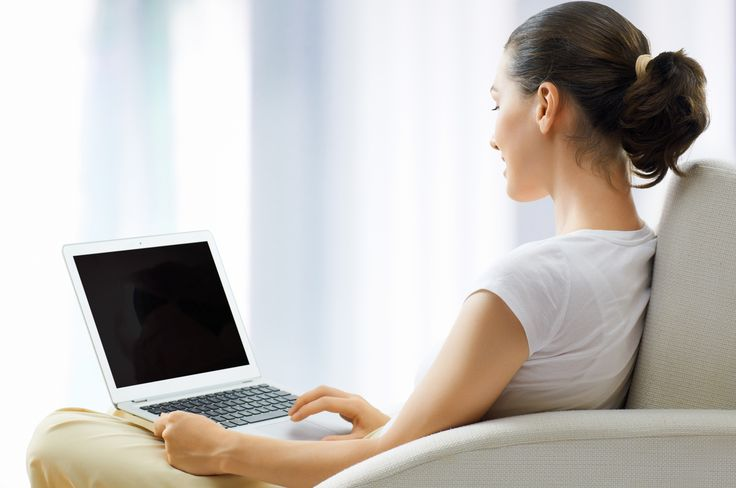 Same day loans offer quick and financial assistance within single business day via online medium. You can receive cash with easy installments and easy repayment options with our website via online.  Now apply for this loan! #Loans #Money