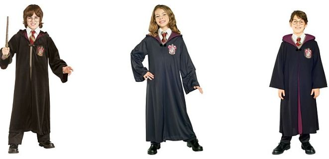 Harry Potter Costumes https://www.oyacostumes.ca/harry-potter-costume