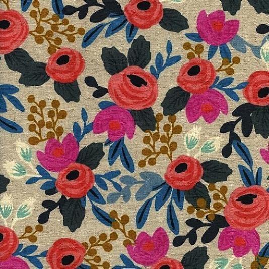 97 besten Make - Fabric Bilder auf Pinterest | Stoffe, Mochi und ...