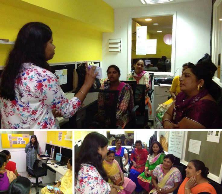 Training and personality development sessions at YouCare. https://goo.gl/6Bns6R #caregiverchandigarh #eldercare #babysitter #nanny #babycare #chandigarh #mohali #panchkula #homecare #homehealthcare #seniorcare #youcare #nannyservices #training