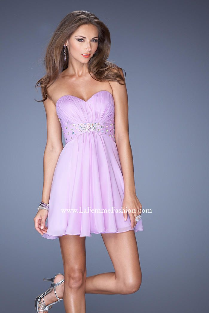 Mejores 23 imágenes de Purple Princess en Pinterest | Vestido de ...