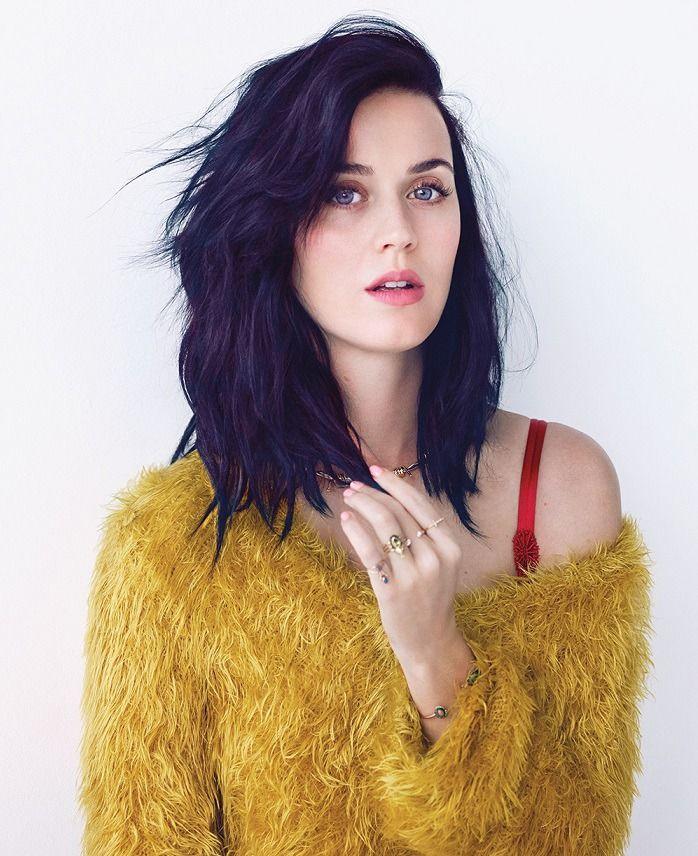 Super dark violet hair <3 im dying my hair this color in two weeks weeeeeeeeeeeeeeeeeeeeeeeeeeeeeeeeeeeeeeeeeeeeeeeeeeeeeeeeeeeeeeeeeeeeeeeeeeeeeeeee