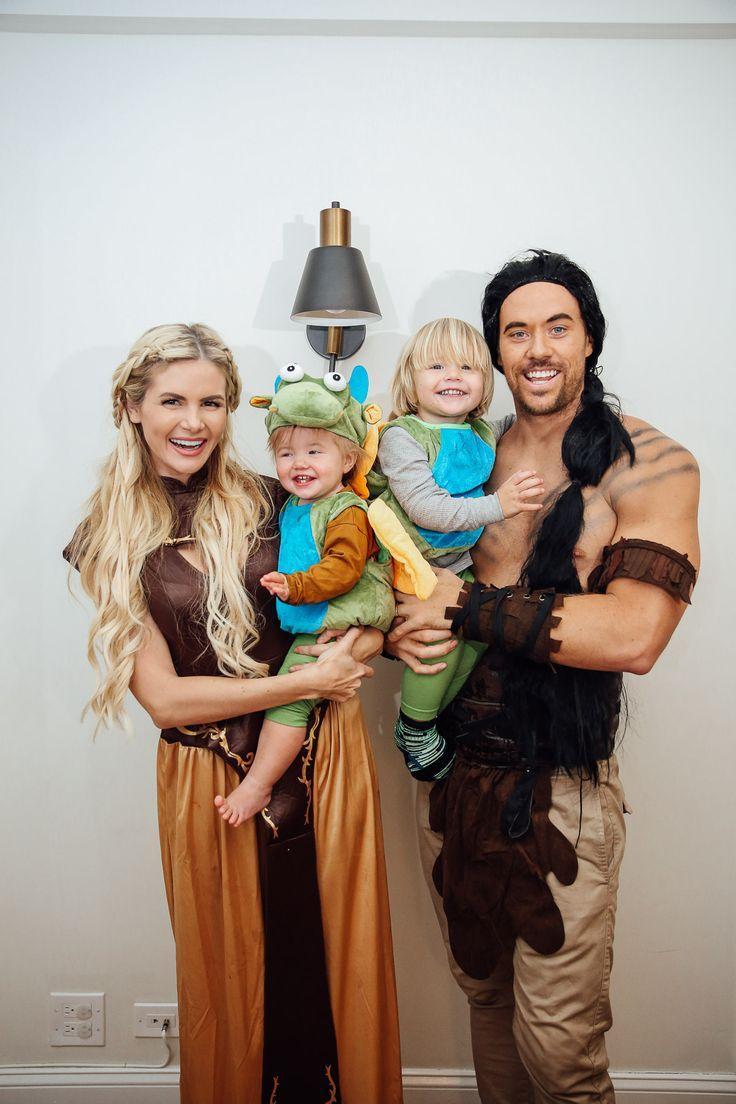 Best 25+ Game of thrones blonde ideas on Pinterest | Daenerys game ...